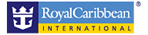 Royal Caribbean Cruise Line, Royal Caribbean Cruises, Royal Caribbean Cruise